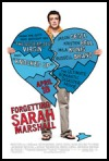 forgettingsarahmarshall